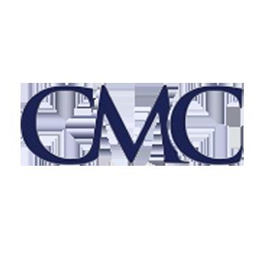 CMC Labs logo